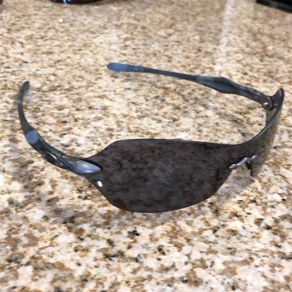 """bce5bf90d Oakley """"Dartboard"""" sunglasses. M_5c3b93c8c2e9fe3a1f6cbf63"""